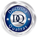 DQ Doctrina Qualitas Logo