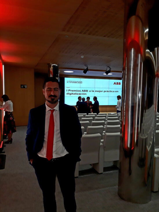 Doctrina-Qualitas-premios-abb-2018-madrid