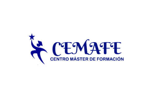 cemafe formacion