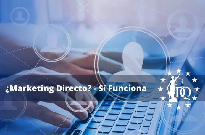 Marketing Directo Características, Ventajas y Ejemplos