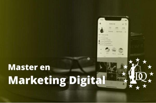 Master-en-Marketing-Digital